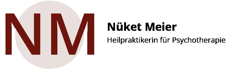 Nüket Meier